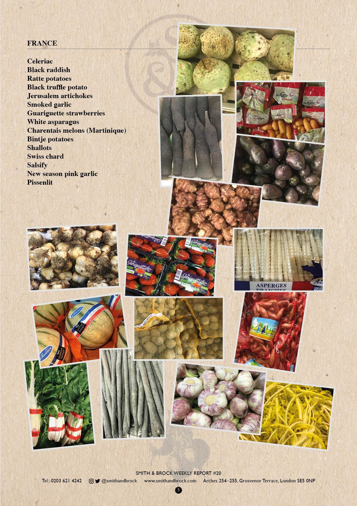 SmithBrock_melon_artichoke_salsify_Frenchvegetables_Whiteasparagus_rattepotato_garlic