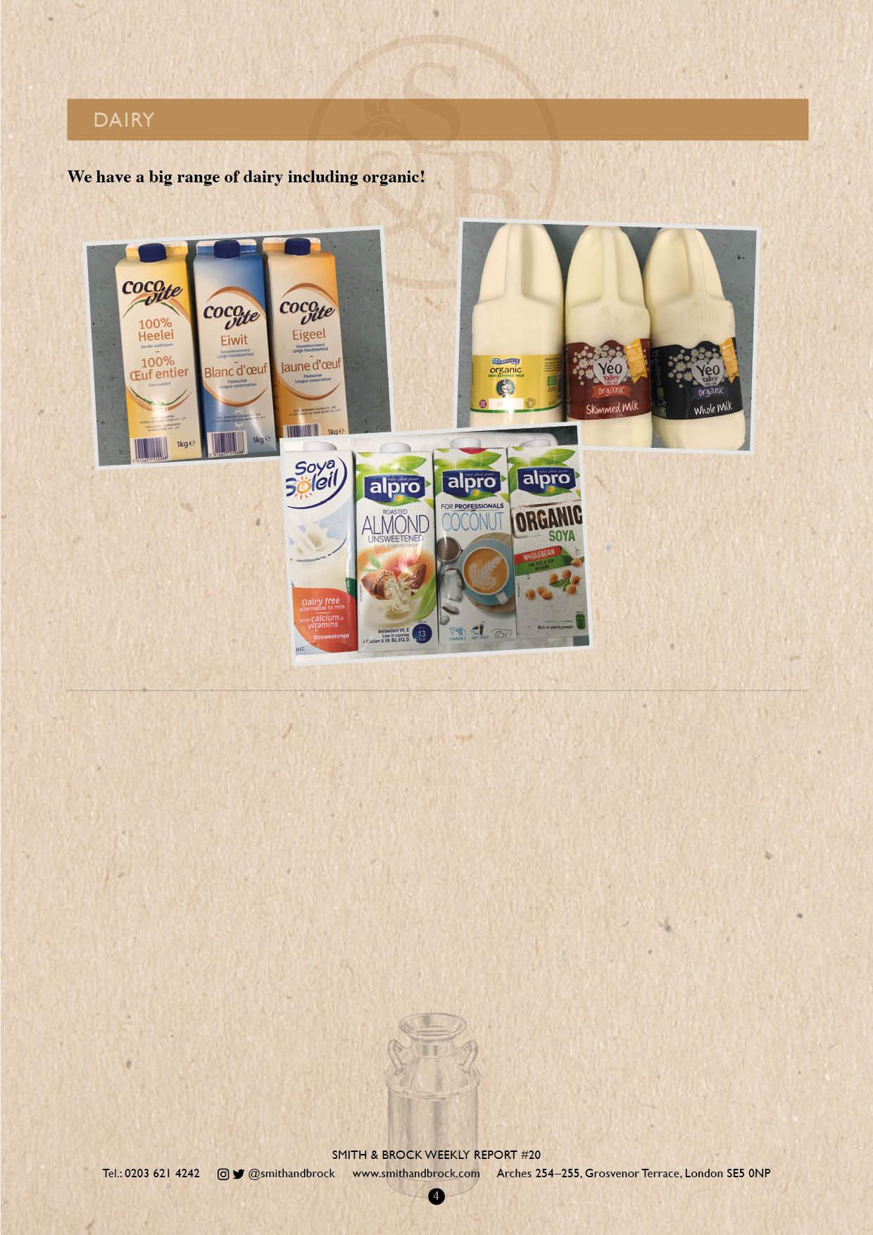 SmithBrock_dairie_cocovite_organic_milk_almondmilk_soyamilk_pasteurisedeggs