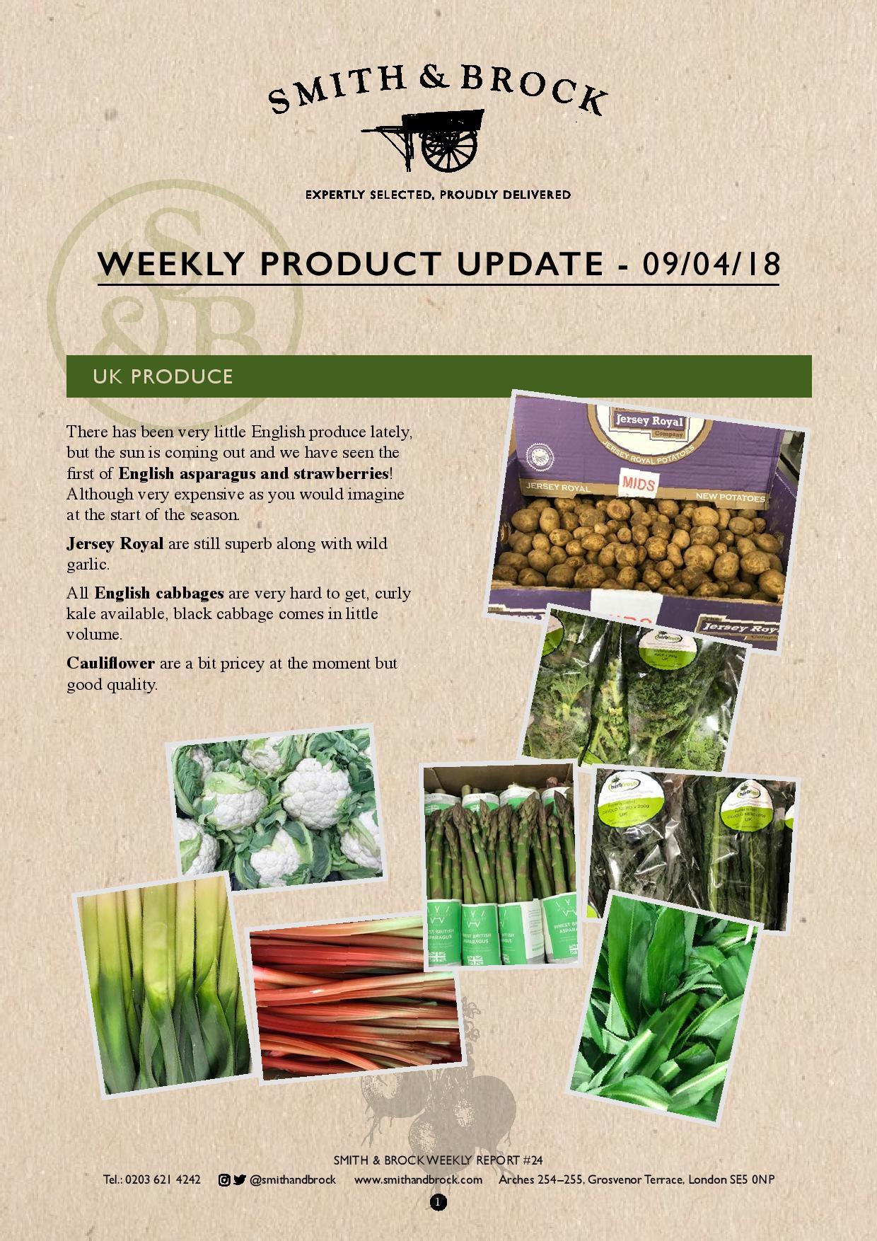 Smithandbrock_leeks_cauliflower_jerseyroyal_kale_asparagus