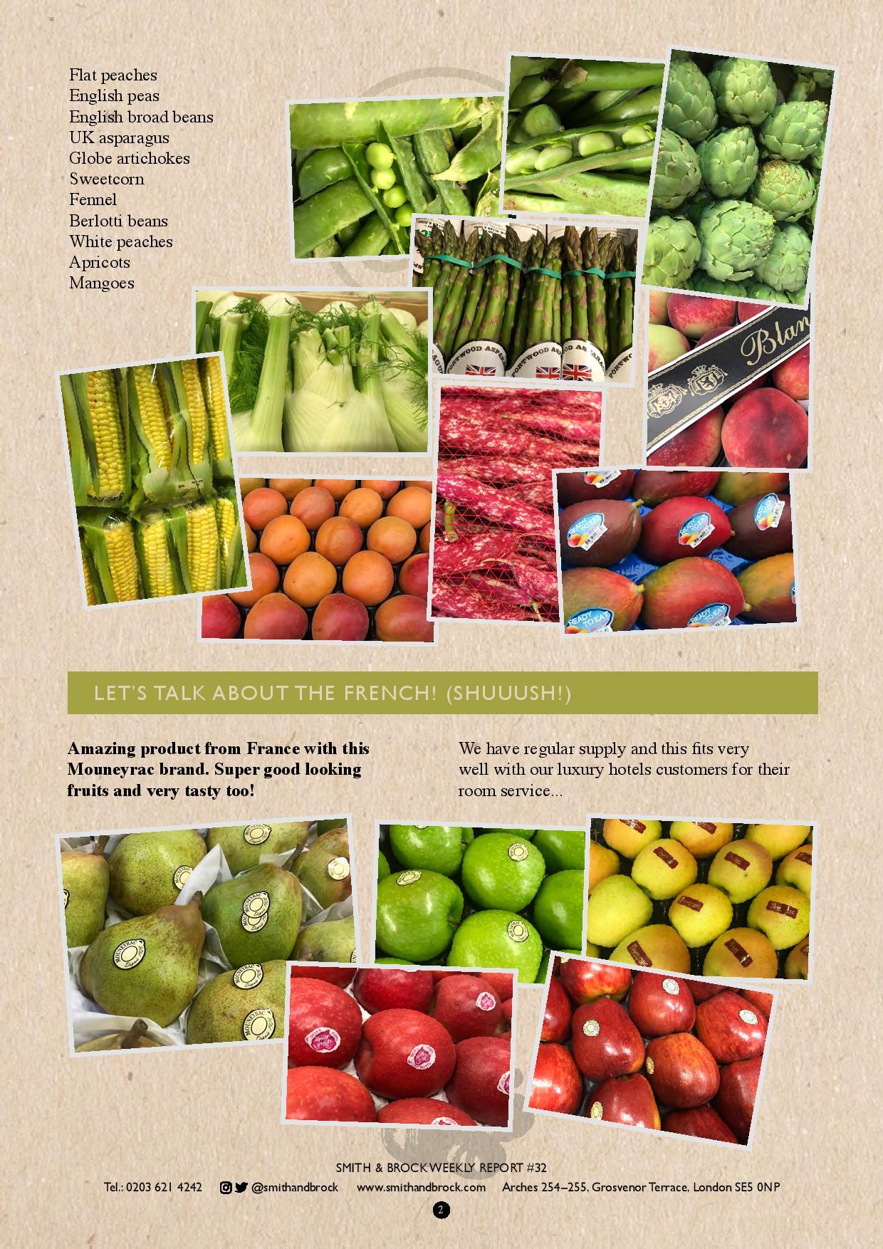 SmithBrock Market Report 011 Jun 2018 #32-page-002