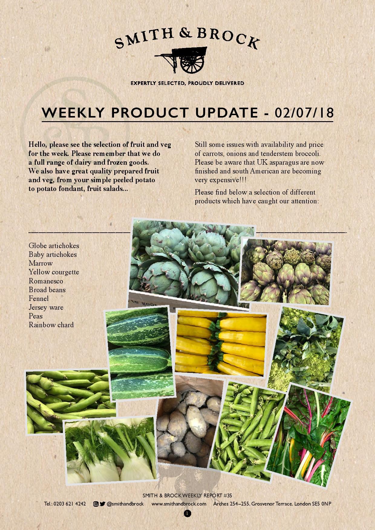 SmithBrock Market Report 02 Jun 2018 #35-page-001