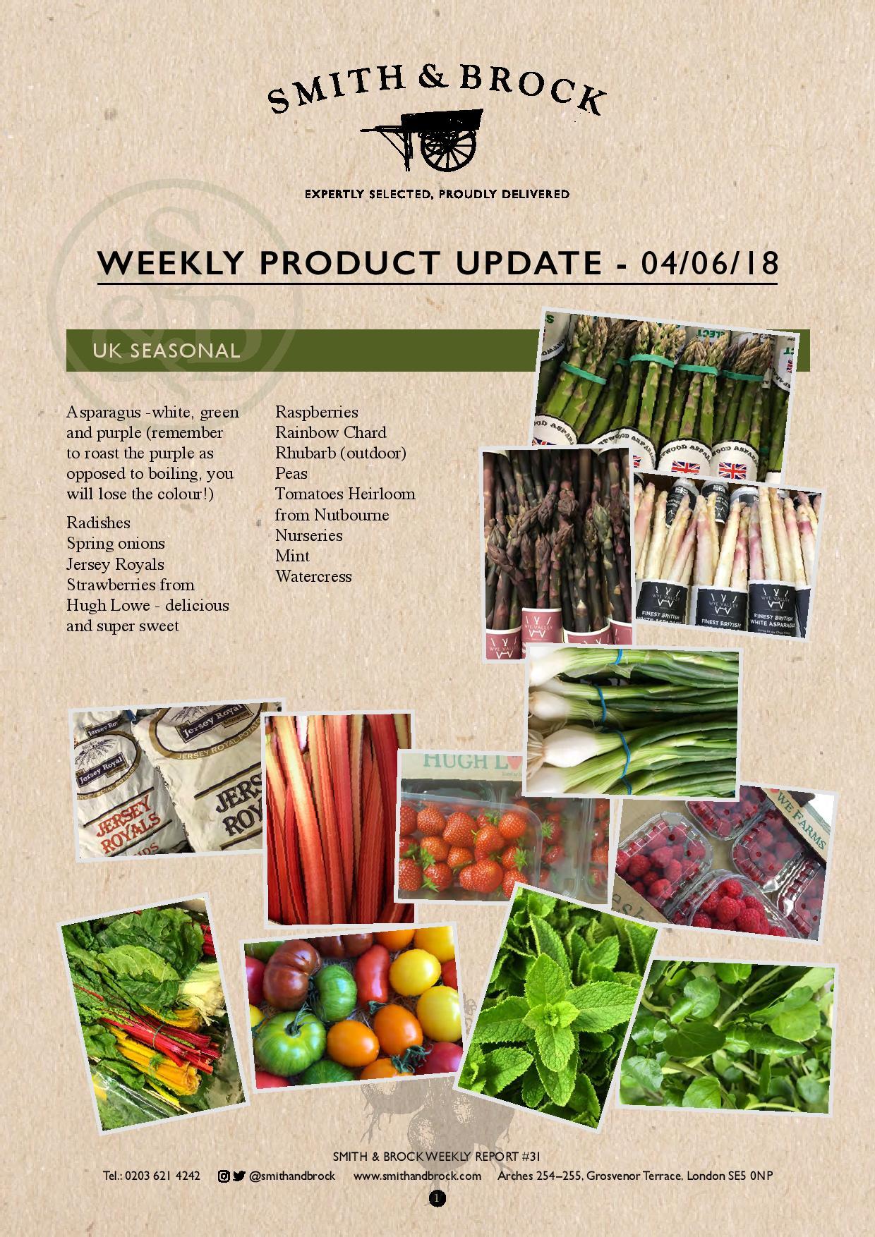 SmithBrock Market Report 04 Jun 2018 #31-page-001