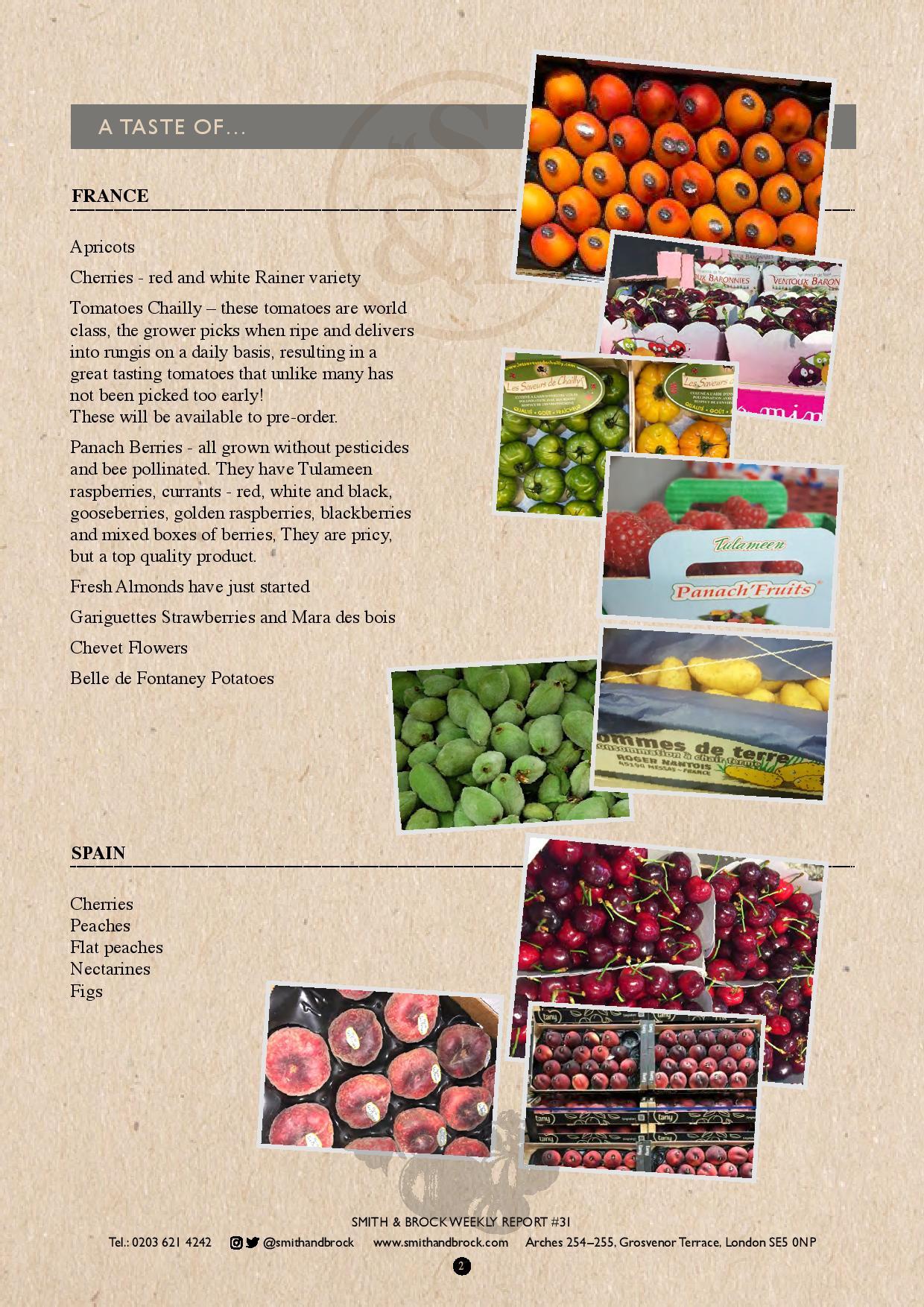 SmithBrock Market Report 04 Jun 2018 #31-page-002