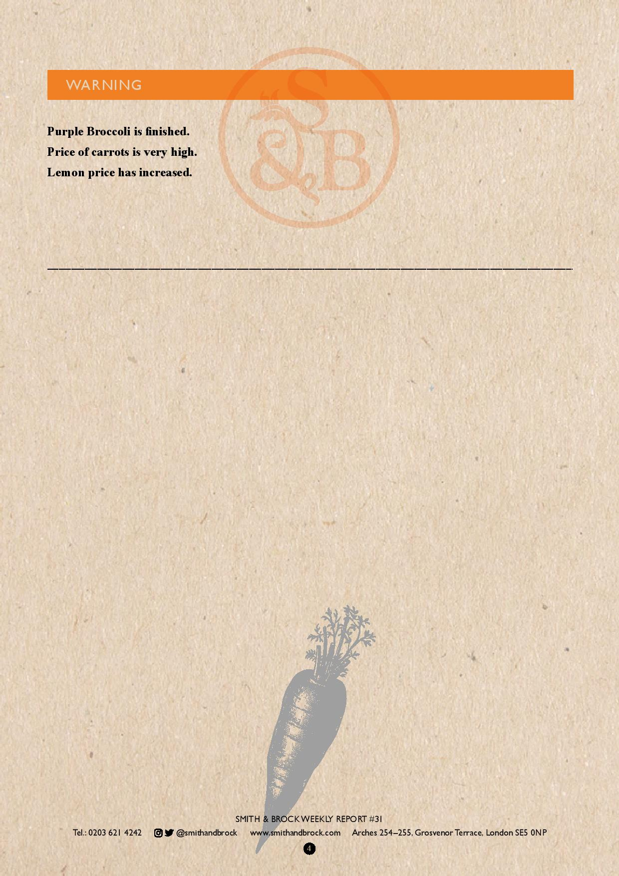 SmithBrock Market Report 04 Jun 2018 #31-page-004