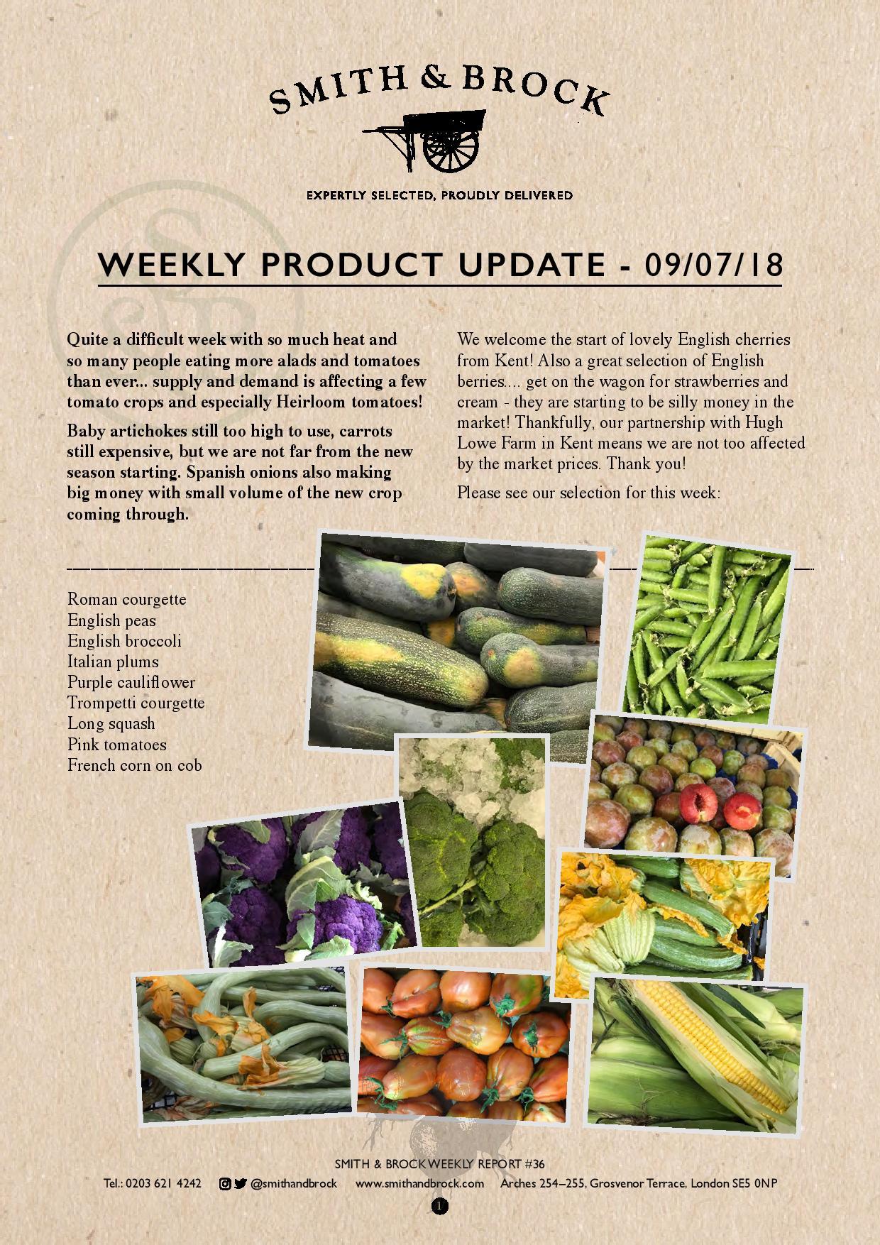 SmithBrock Market Report 09 July 2018 #36-page-001