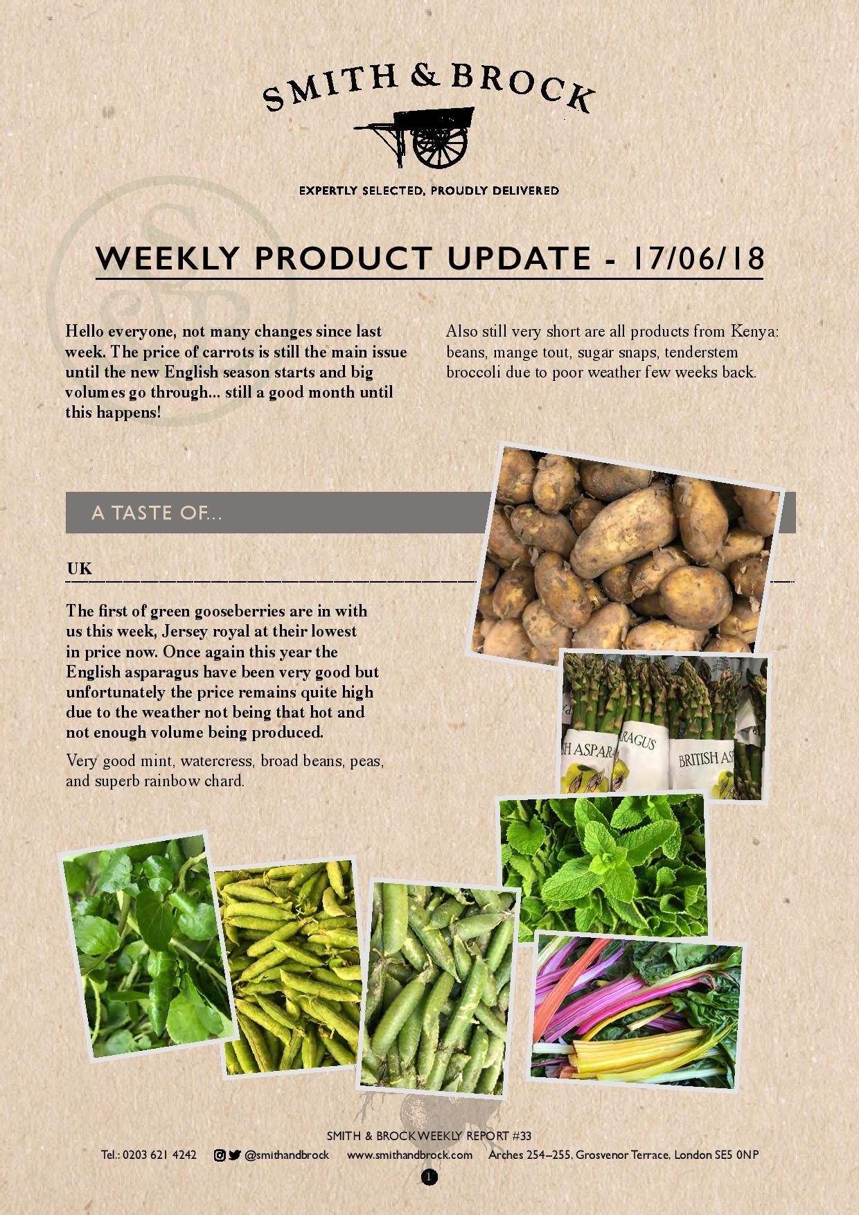 SmithBrock Market Report 17 Jun 2018 #33-page-001