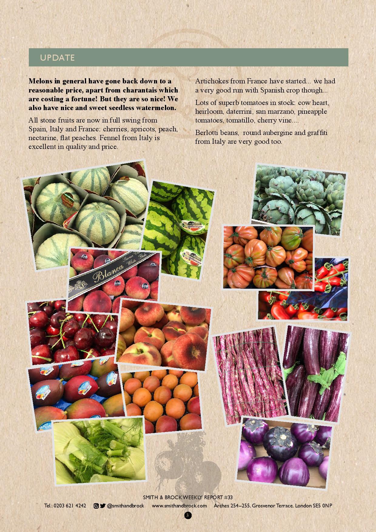 SmithBrock Market Report 17 Jun 2018 #33-page-003