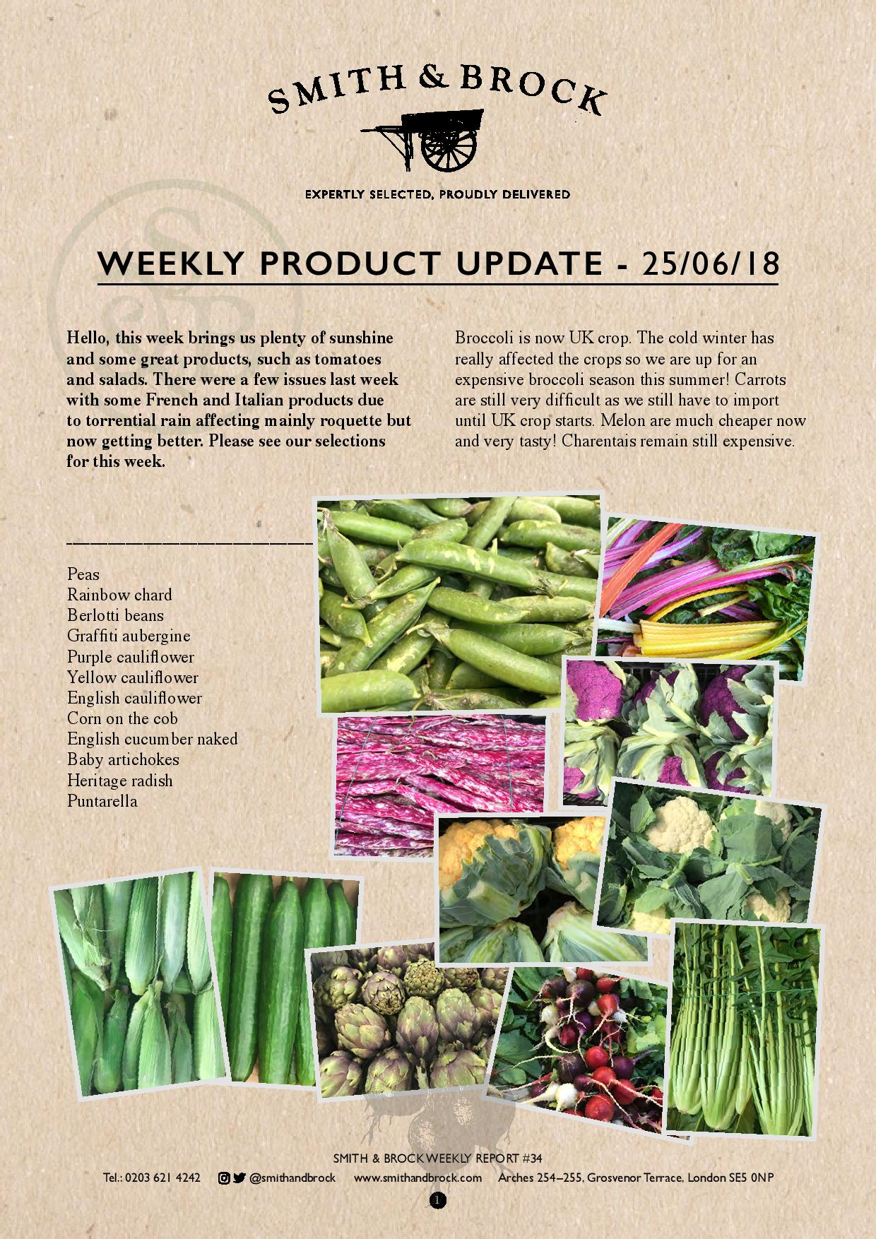 SmithBrock Market Report 25 Jun 2018 #34-page-001