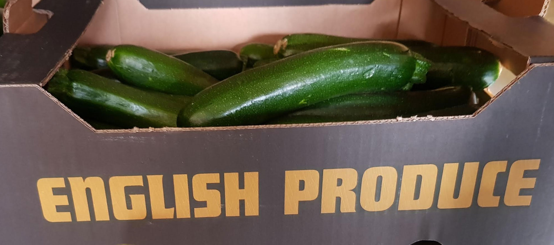smith-and-brock-UK-courgettes