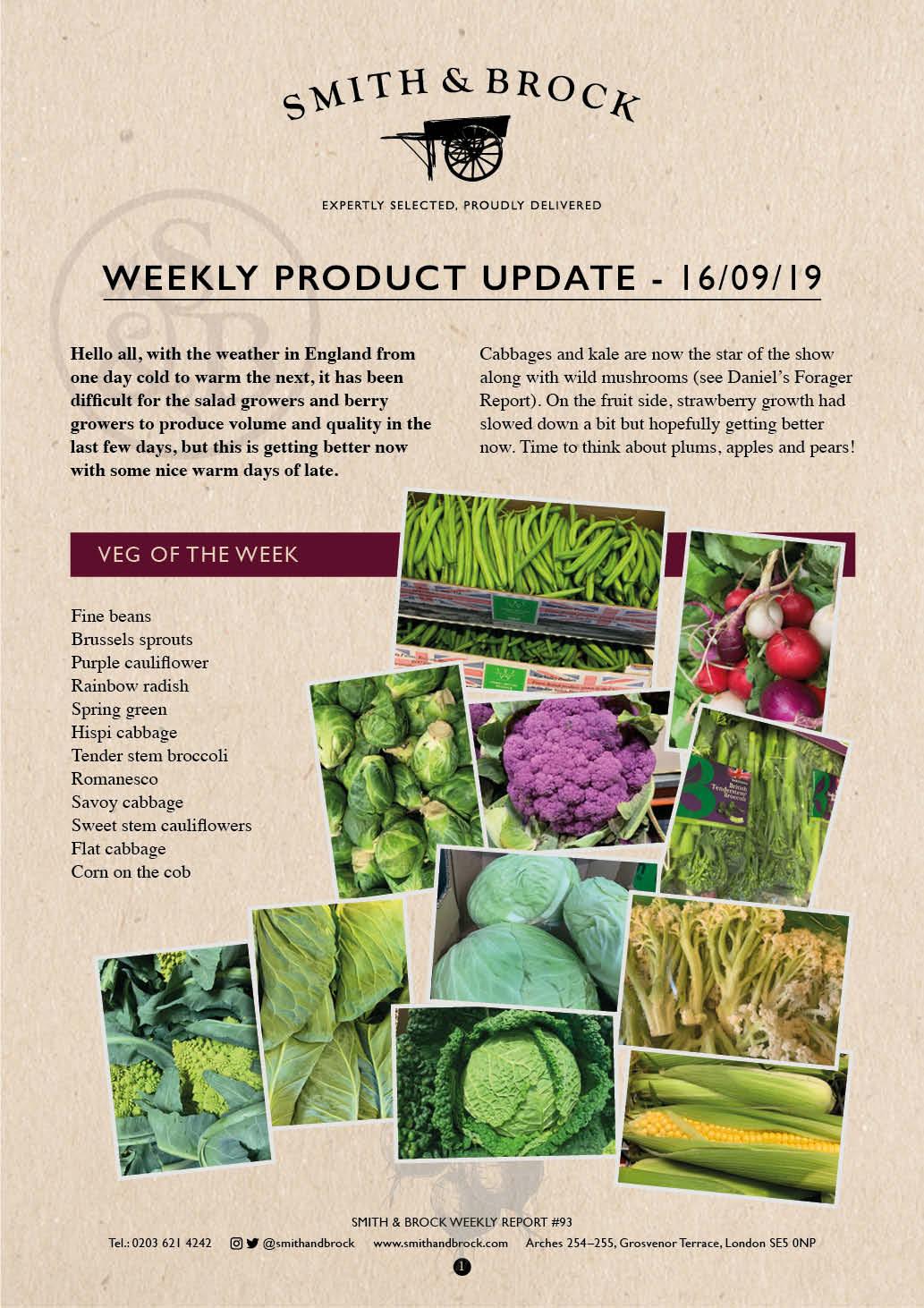 Smith&Brock Market Report 16 Sep 2019 93