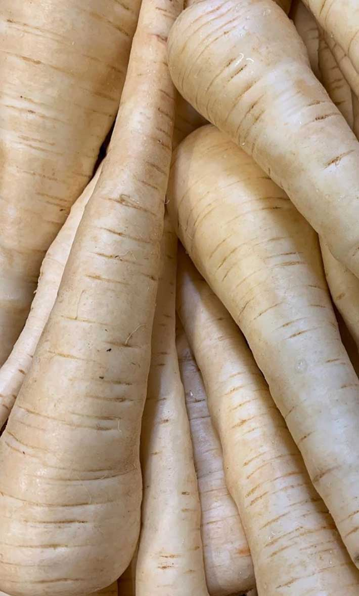 frenchparsnip-smith-and-brock