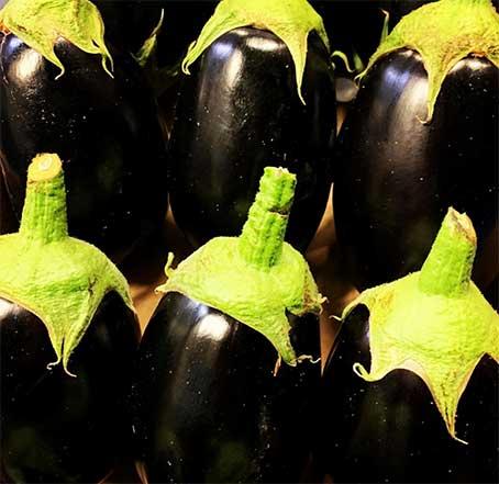 italian-aubergines-smith-and-brock