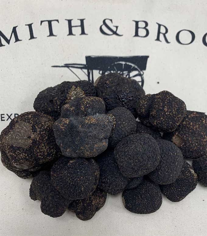 truffle-smith-and-brock