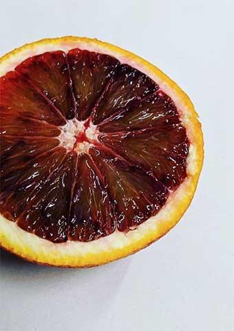 Italian-Moro-oranges-smith-and-brock
