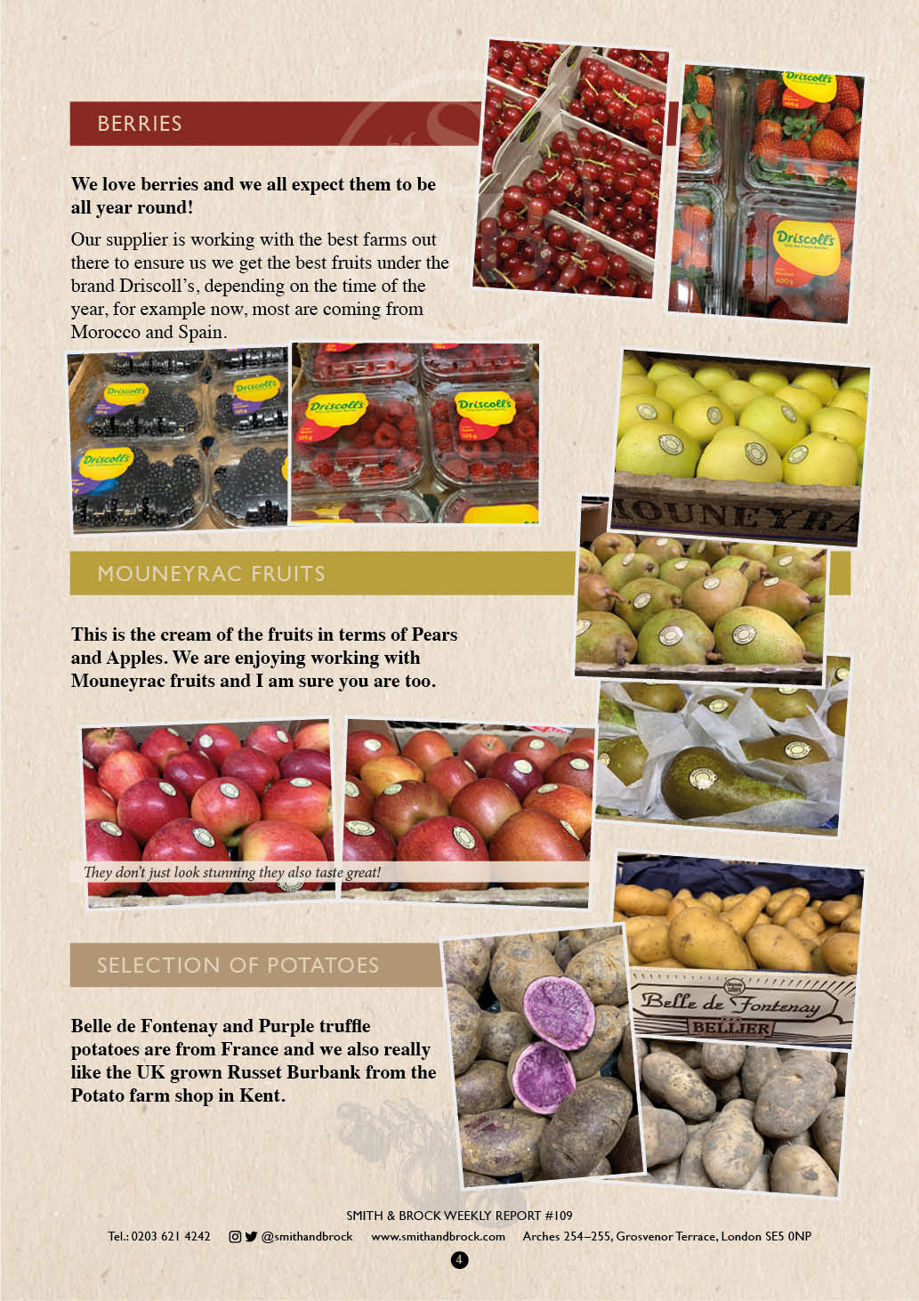 Smith&Brock Market Report 13 Jan 2020 1094