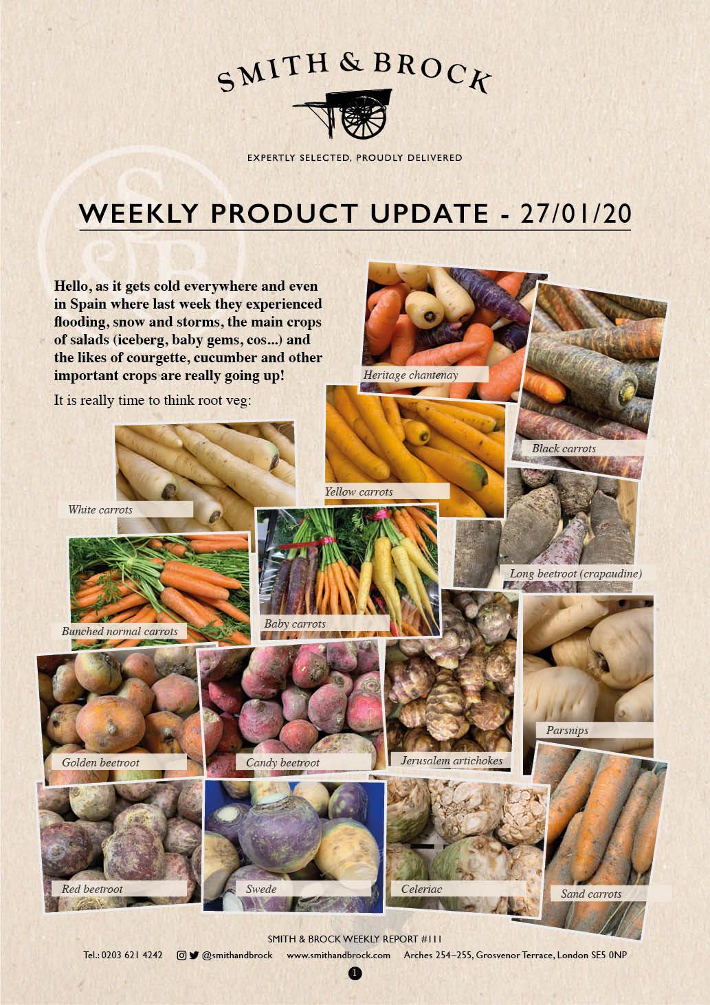 Smith&Brock Market Report 27 Jan 2020 111