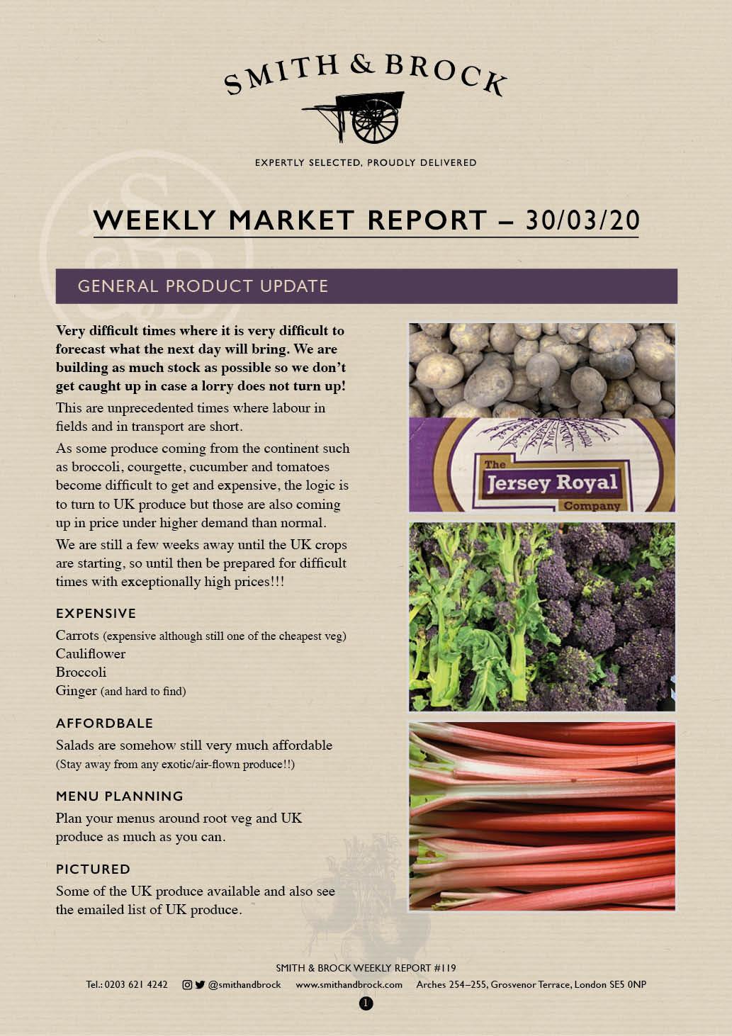 Smith&Brock Market Report 30 Mar 2020 119