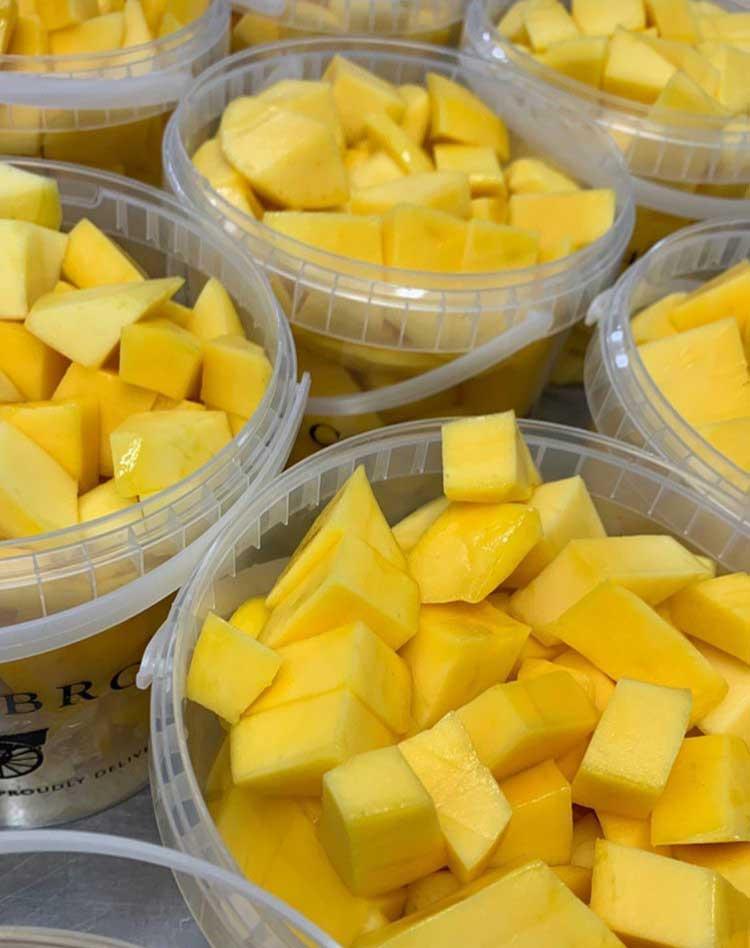 prepared-mango-smith-and-brock