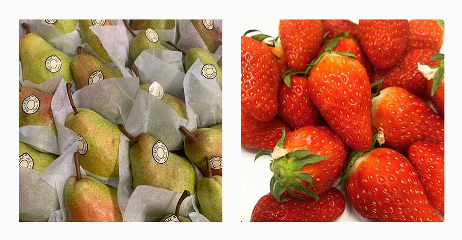 gariguette-strawberries-willliam-pears-smith-and-brock2