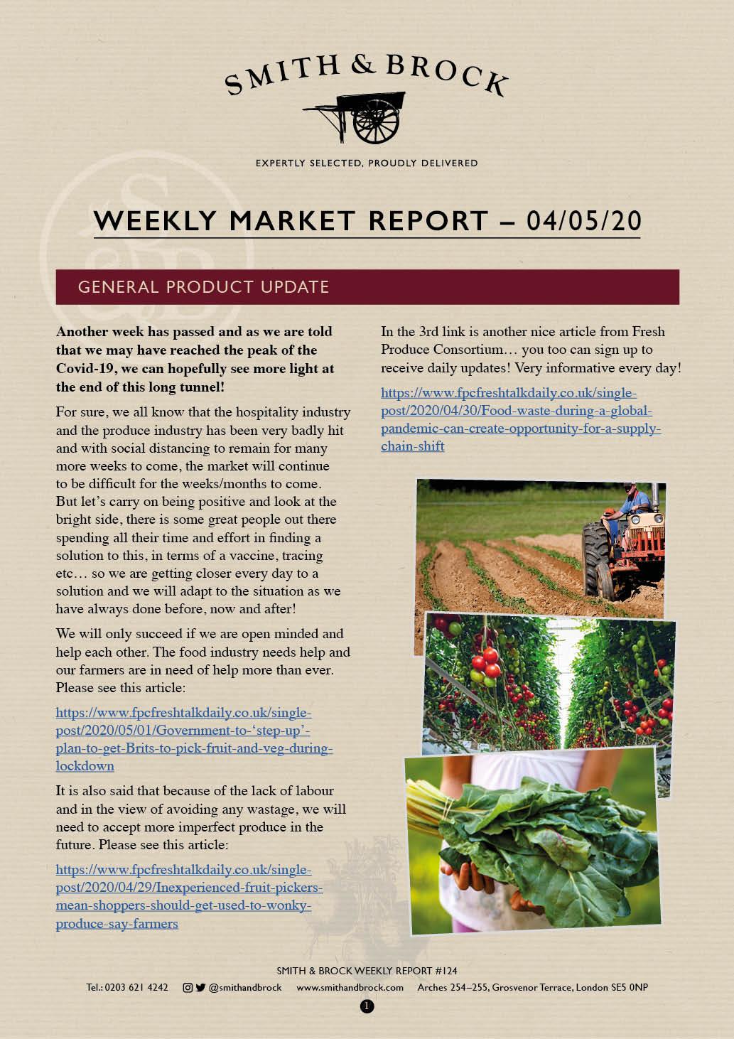 Smith&Brock Market Report 01 may 2020 124