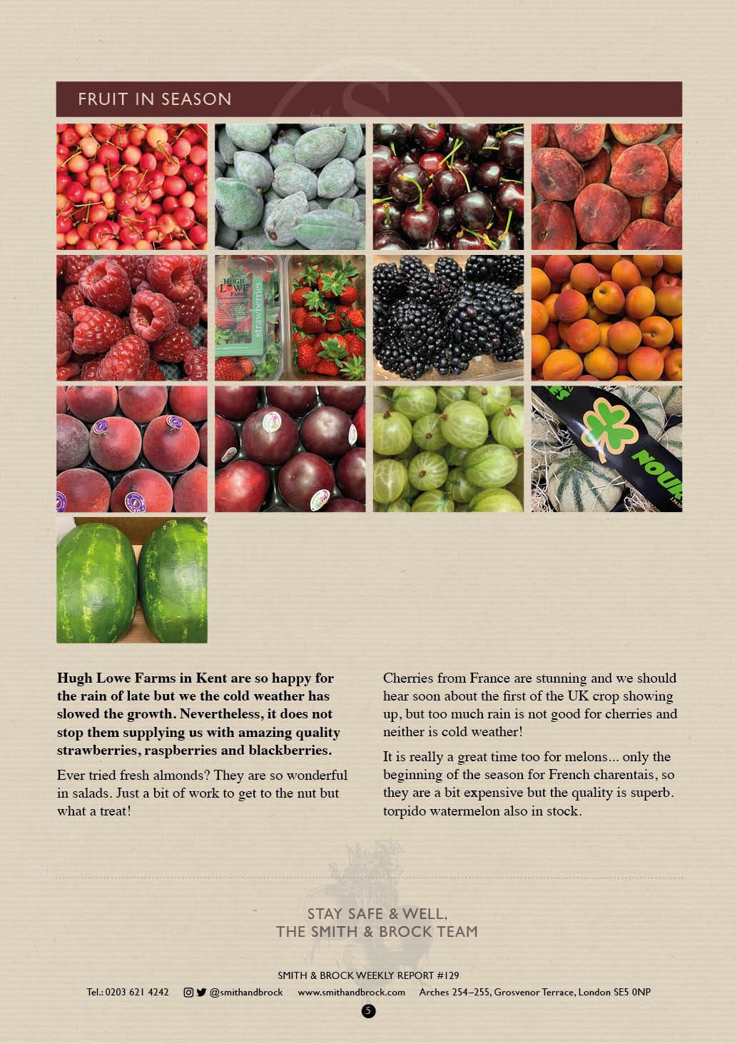 Smith&Brock Market Report 08 June 2020 1295