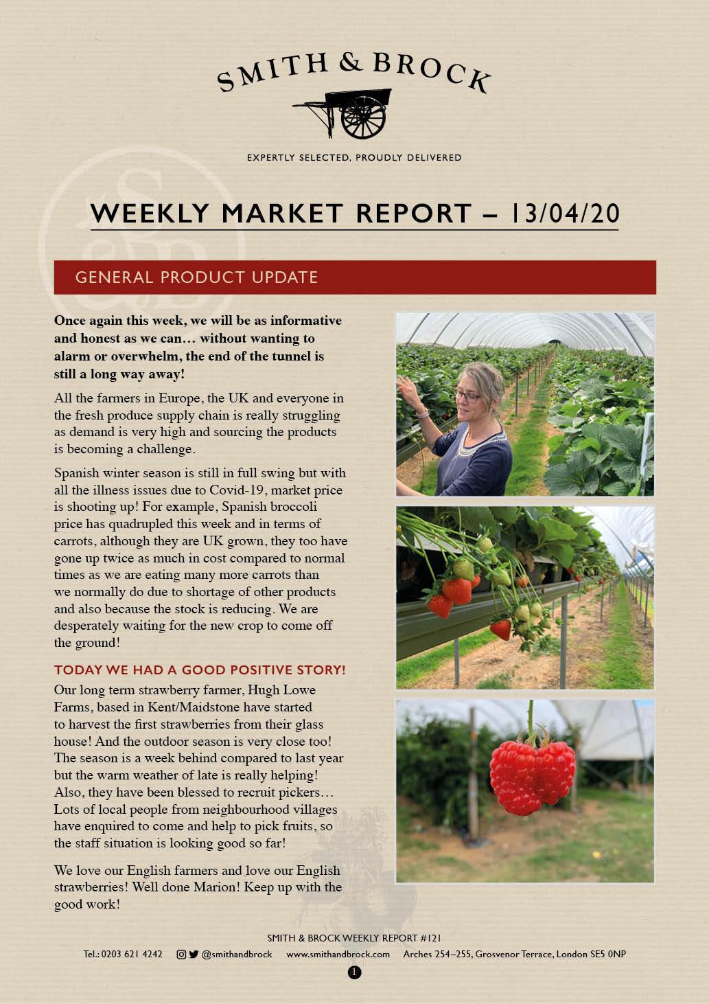 Smith&Brock Market Report 13 Apr 2020 121