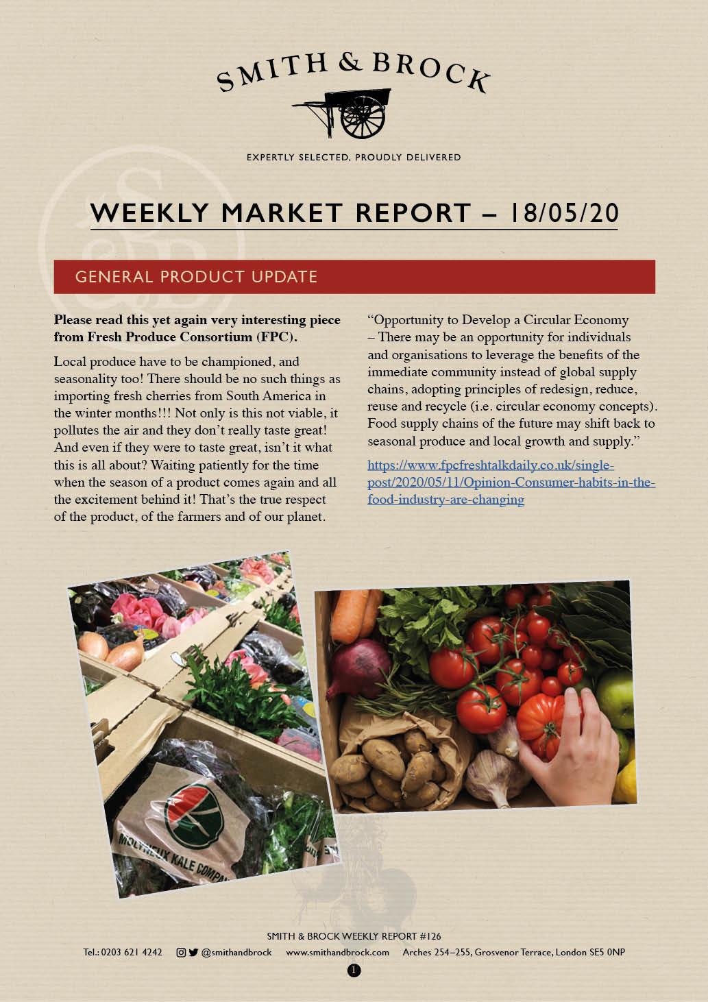 Smith&Brock Market Report 18 may 2020 126