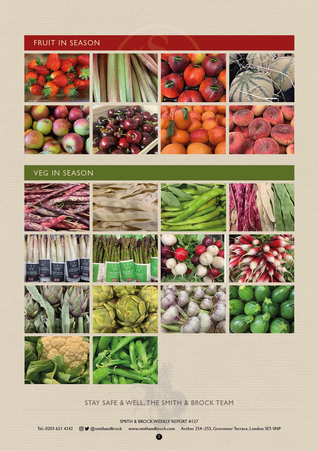 Smith&Brock Market Report 25 May 2020 1275