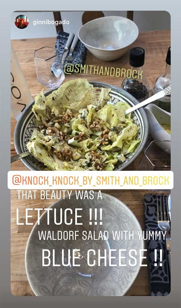 lettuce-smith-and-brock